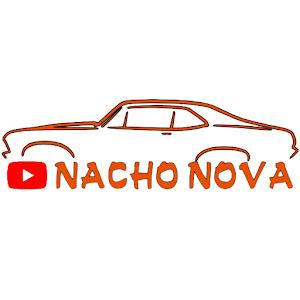 Nacho Nova