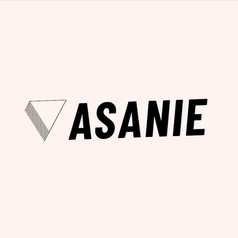 Asanie