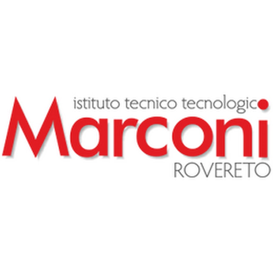 ITT Marconi Rovereto (1) - YouTube