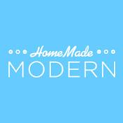 HomeMadeModern net worth