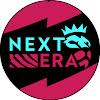 NextEra Studios زوما ستوديو