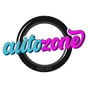 AutoZone net worth