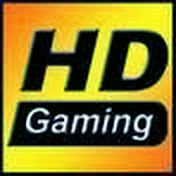RajmanGaming HD net worth