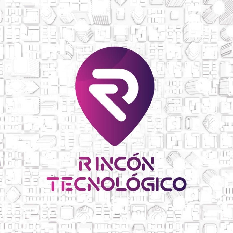 Rincón Tecnológico