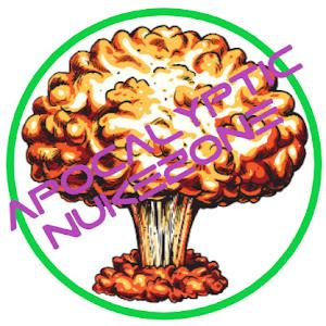 Apocalyptic Nukezone