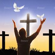Creo en Dios. ¿Y Tú? net worth