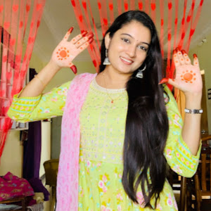 Ranjani Telugu vlogs