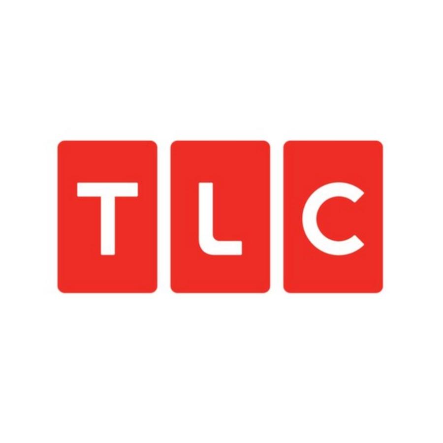 TLC Россия