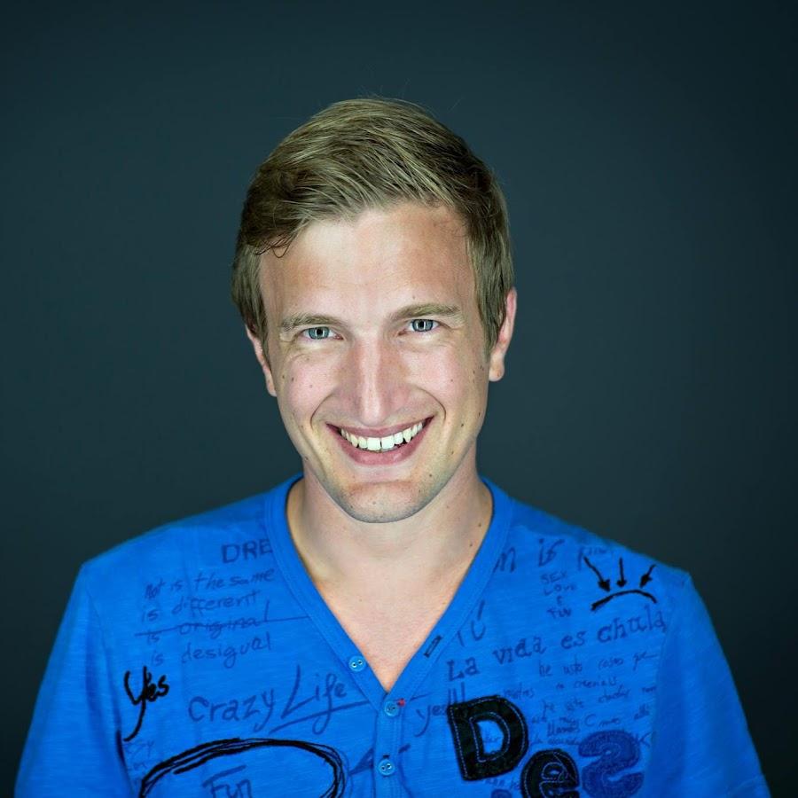 Stefan Büsser