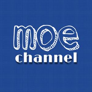 moe channel
