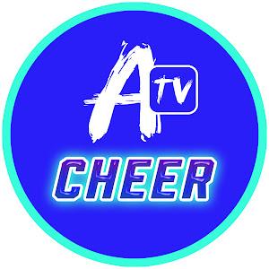AwesomenessTV Cheerleaders