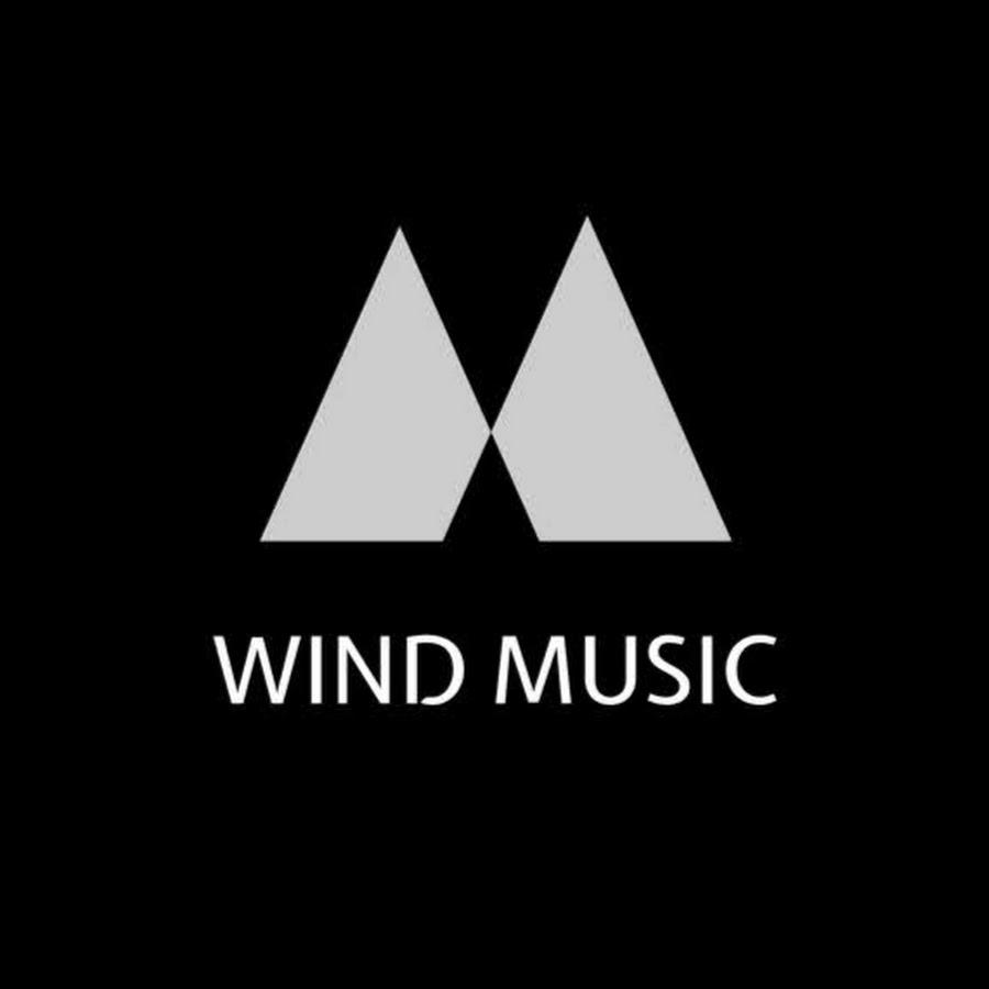 Wind music TV