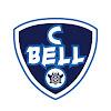 CBell
