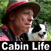 OFF GRID HOMESTEADING With The Boss Of The Swamp net worth