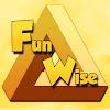 FunWise