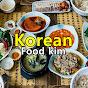 Korea Food kim