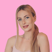Sophia Skye net worth