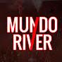 Mundo River