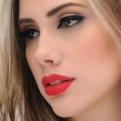 Carolina Ortiz J. net worth