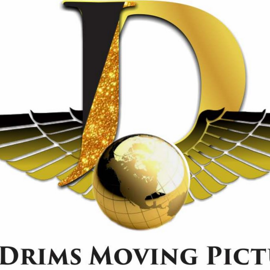 DrimsTV