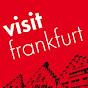 VisitFrankfurt