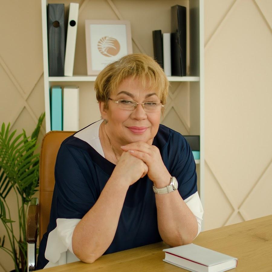 Психолог Наталья