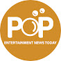 Pop Entertainment News Today - Youtube