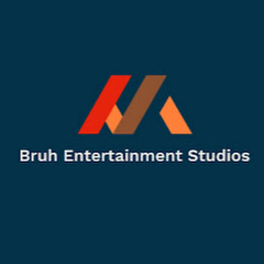 Photo Profil Youtube Bruh Entertainment Studios