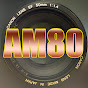 AM80 Photography