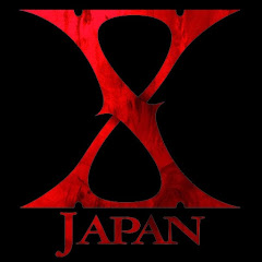 X Japan Official