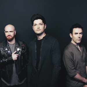 Thescriptvevo YouTube channel image