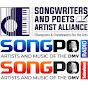Arts Collective - @SongwritersAndPoets - Youtube