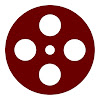 MovieVault - Peliculas Completas En Espanol