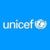 UNICEF BENIN net worth