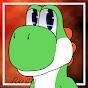 yoshirocks92 - @yoshirocks92 - Youtube