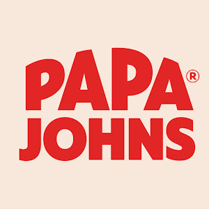 Papajohns YouTube channel image