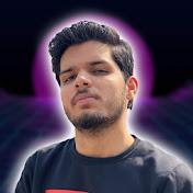 Lakshay Chaudhary net worth