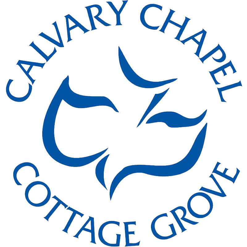 Calvary Chapel Cottage Grove