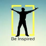 Be Inspired net worth
