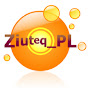 Ziuteq_PL