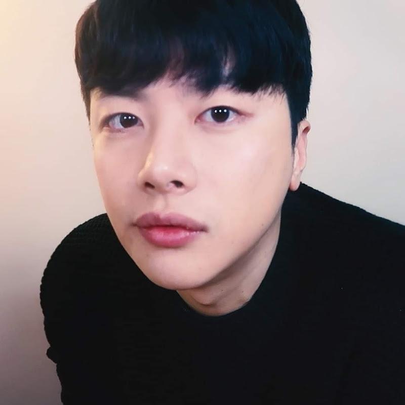 [상윤쓰]Sangyoon