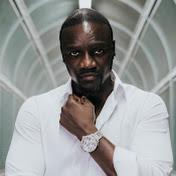 AkonVEVO Avatar