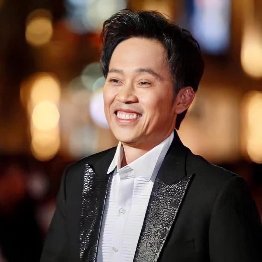 Võ Nguyễn Hoài Linh - YouTube
