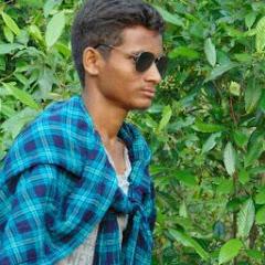 Anil Creatives