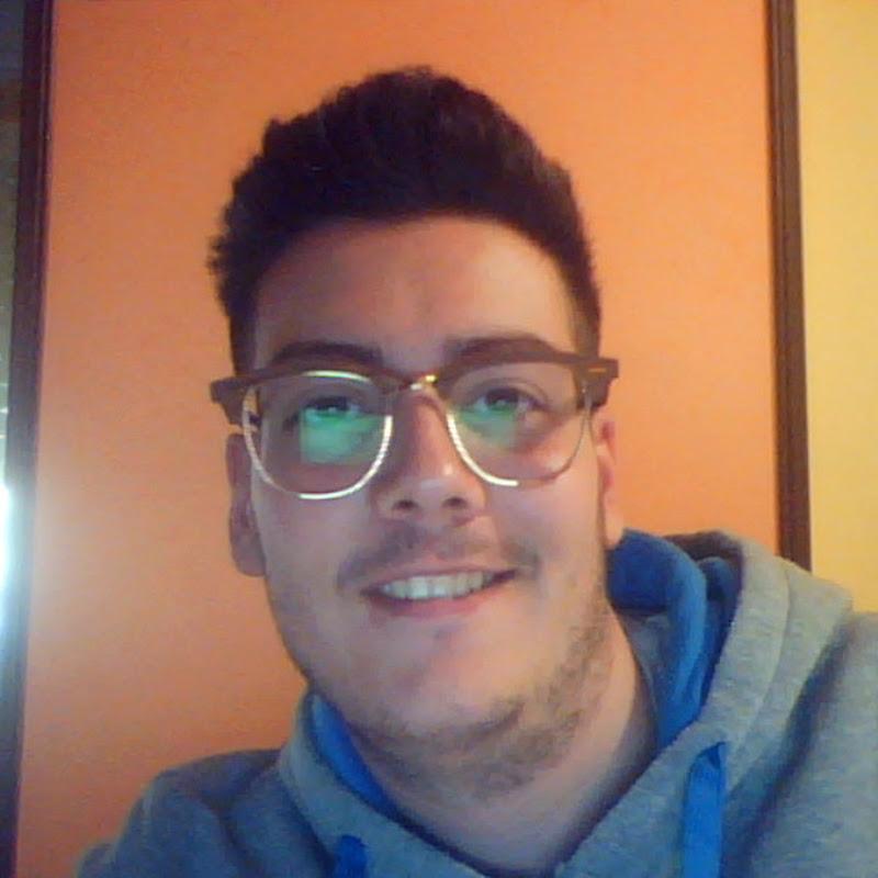 Salvatore Antonuccio