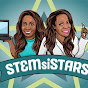 THE STEMsiSTARS - Youtube
