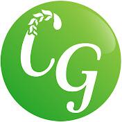 California Gardening (Organic, Easy Garden Tips) net worth