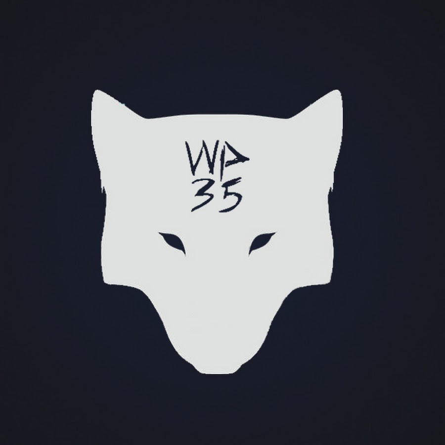 #WP35