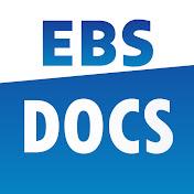 EBSDocumentary (EBS 다큐) net worth