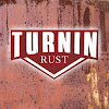 Turnin Rust Network